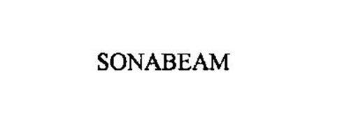 SONABEAM