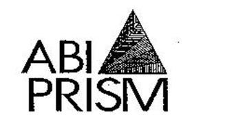 ABI PRISM