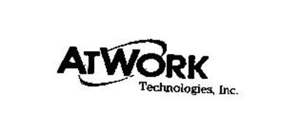 ATWORK TECHNOLOGIES, INC.