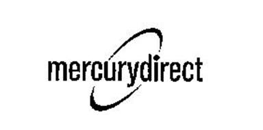 MERCURYDIRECT