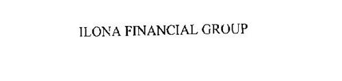 ILONA FINANCIAL GROUP