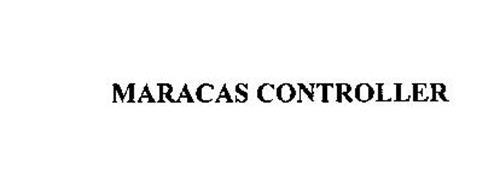 MARACAS CONTROLLER