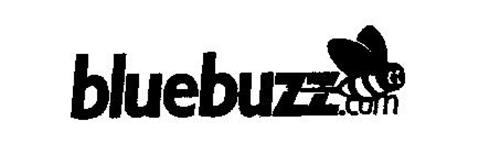 BLUEBUZZ.COM