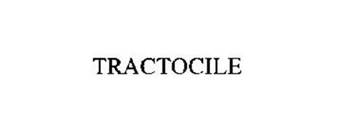 TRACTOCILE
