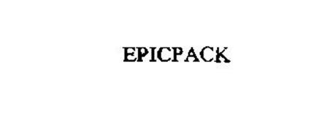 EPICPACK