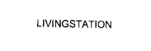 LIVINGSTATION