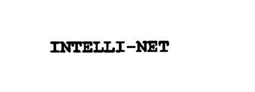 INTELLI- NET