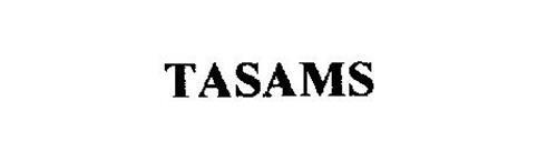 TASAMS