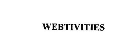 WEBTIVITIES