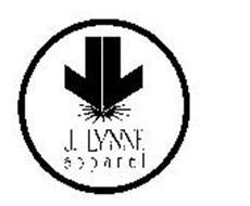J. LYNNE APPAREL