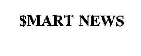 $MART NEWS