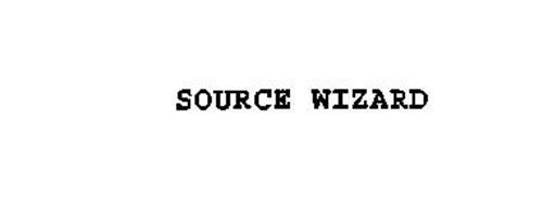 SOURCE WIZARD