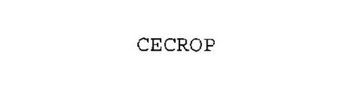 CECROP
