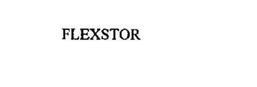 FLEXSTOR