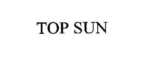 TOP SUN