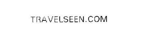 TRAVELSEEN.COM