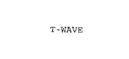 T-WAVE