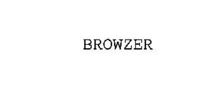 BROWZER