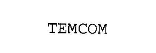 TEMCOM