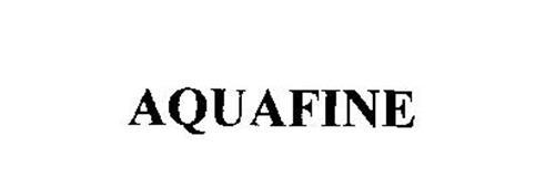 AQUAFINE