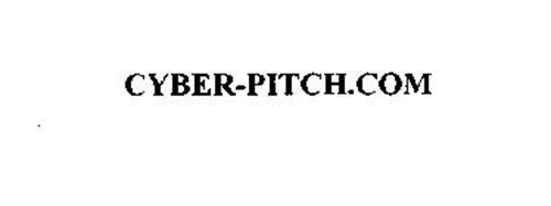 CYBER-PITCH.COM