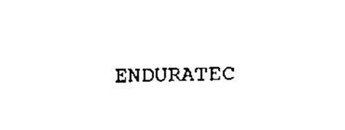 ENDURATEC
