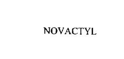 NOVACTYL