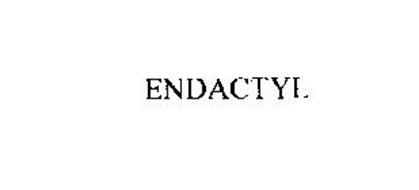 ENDACTYL