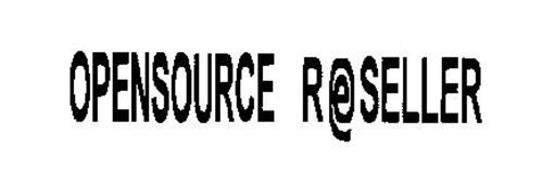 OPENSOURCE RESELLER
