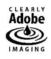 CLEARLY ADOBE IMAGING