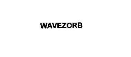 WAVEZORB
