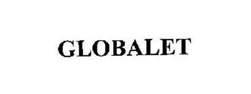 GLOBALET