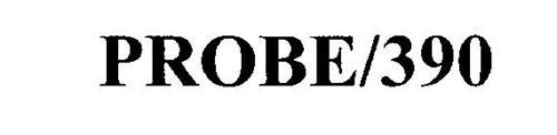 PROBE/390
