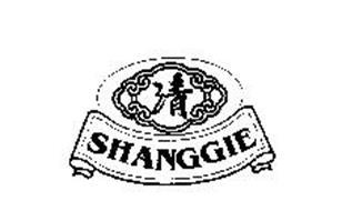 SHANGGIE
