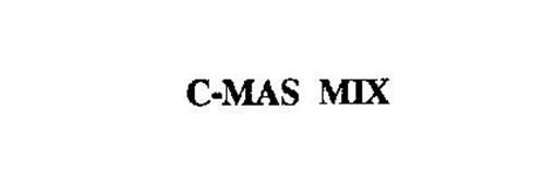 C-MAS MIX