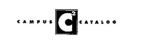CAMPUS CATALOG C2