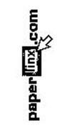 PAPER LINX.COM