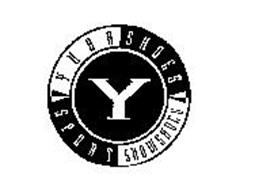 Y YUBASHOES SPORTS SNOWSHOES