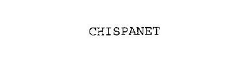 CHISPANET