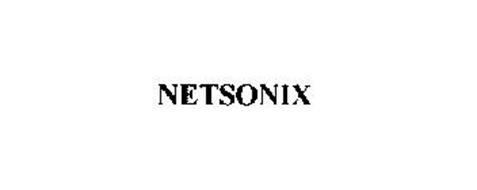 NETSONIX