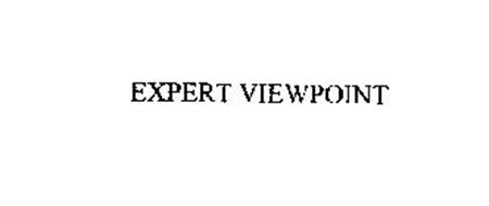 EXPERTVIEWPOINT