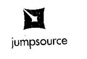 JUMPSOURCE