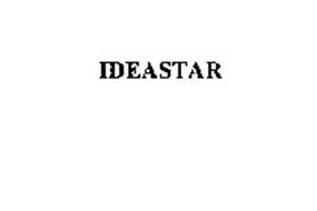 IDEASTAR