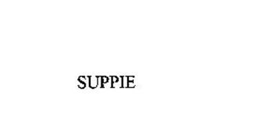 SUPPIE