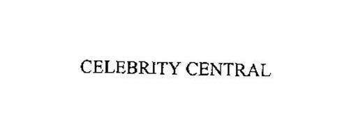 CELEBRITY CENTRAL