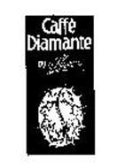 CAFFE DIAMANTE BY F TORRISI