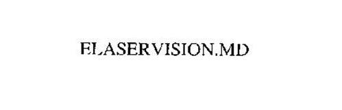 ELASERVISION.MD