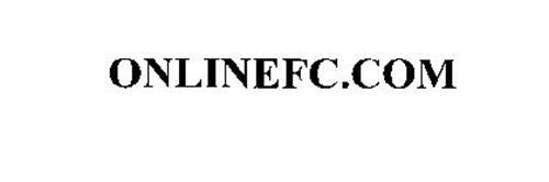 ONLINEFC.COM