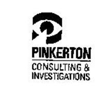 PINKERTON CONSULTING & INVESTIGATIONS