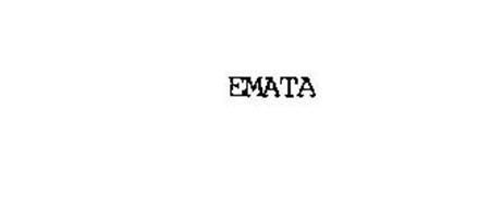 EMATA